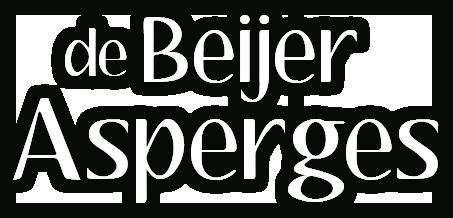 Asperges uit Vessem